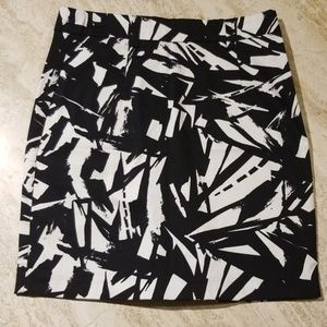 NEW LIST-FREE Pencil Skirt with Bundle of 2+ or $6